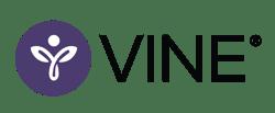 Logo_RGB_VINE